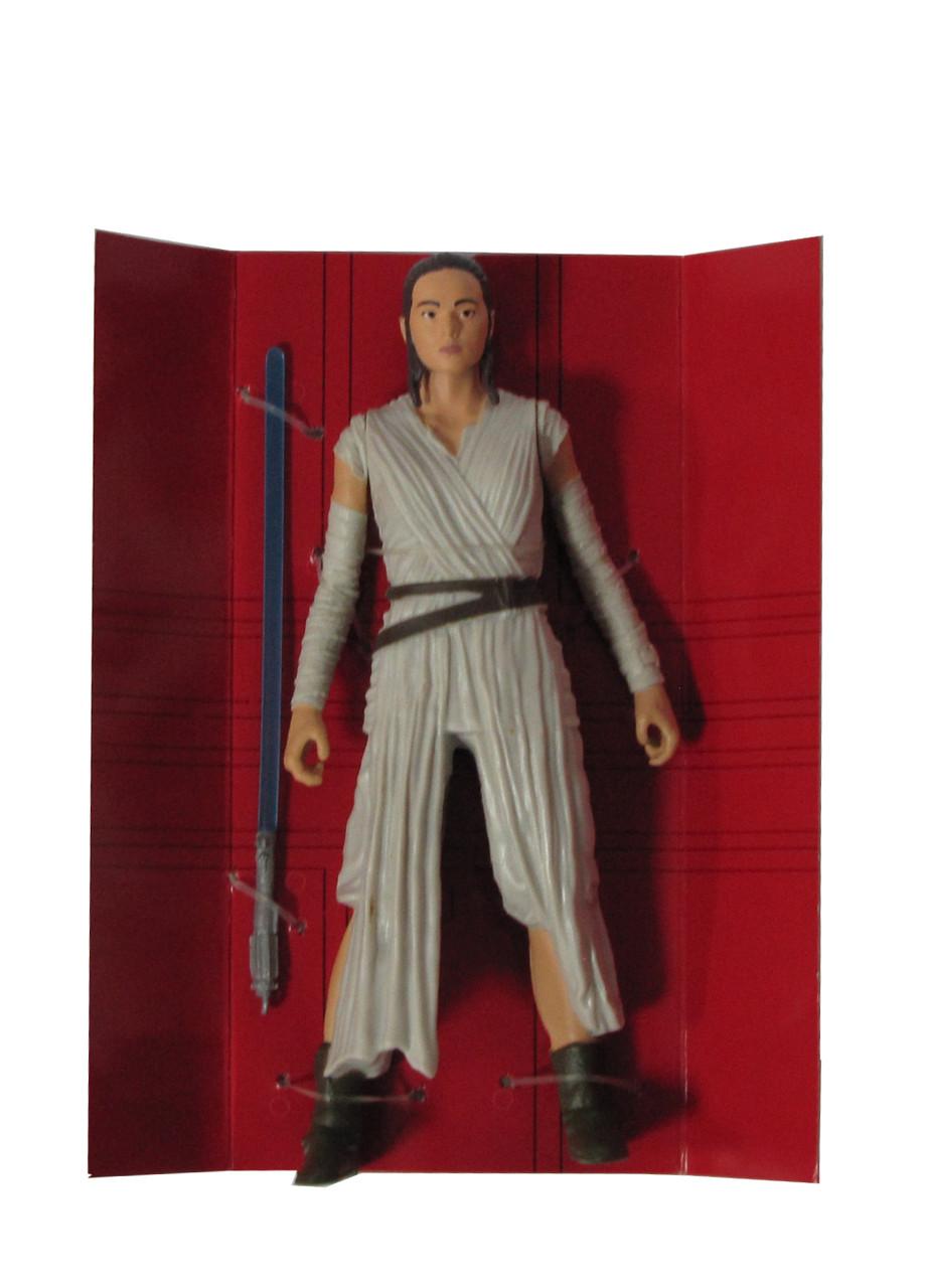 Фигурка Star Wars Rey Hasbro Gaming