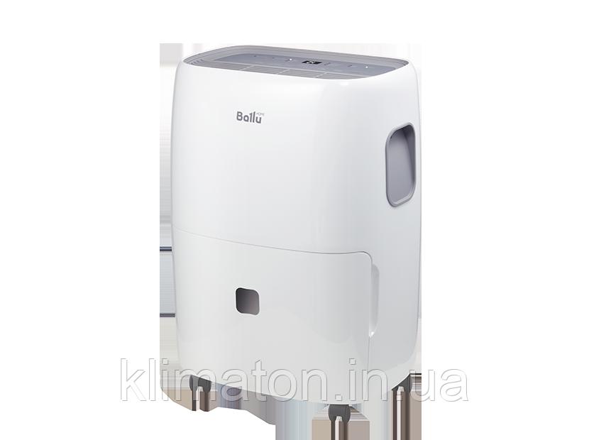 Осушитель воздуха Ballu BDA-70L