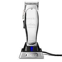 Машинка для стрижки волос Andis Master MLC Cordless (AN 12480 )
