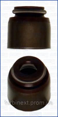 Сальник клапана RENAULT CLIO III AJUSA 12009100