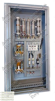 ПМС-50 (3ТД.626.016-1) панели управления грузоподъемными электромагнитами, фото 2
