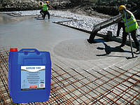 Адиум-150 (20 кг) Гиперпластификатор бетона.