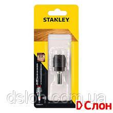"""Магнитный держатель вставок STANLEY STA66371, L=32 мм, хвостовик 1/4"""", 6.3 мм"""
