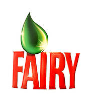 Средства для мытья посуды Fairy