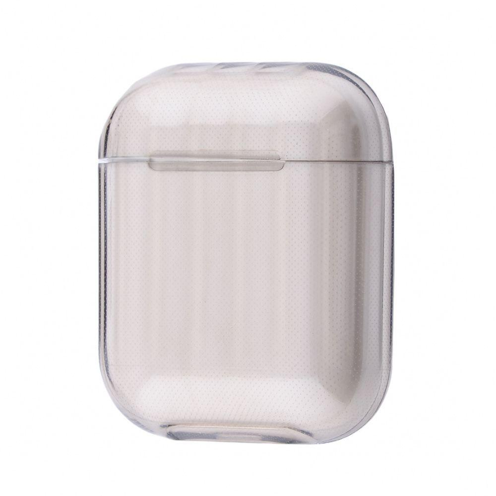 Чехол Tina Clear Case for AirPods