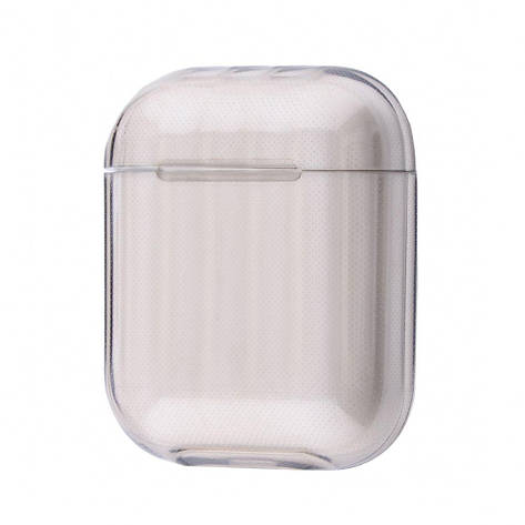 Чехол Tina Clear Case for AirPods, фото 2