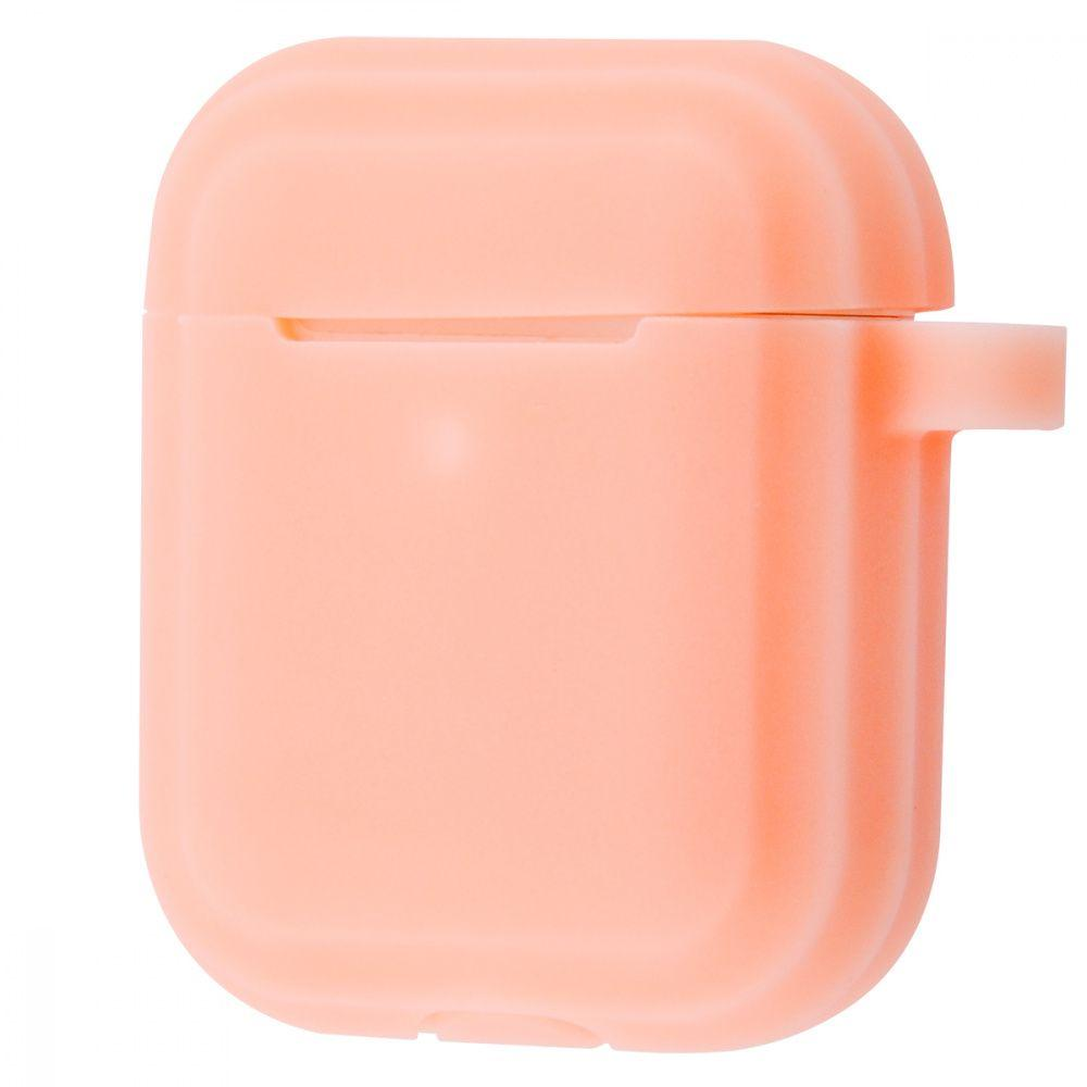 Чехол Tina Luminescent Case for AirPods