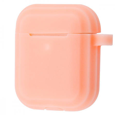Чехол Tina Luminescent Case for AirPods, фото 2