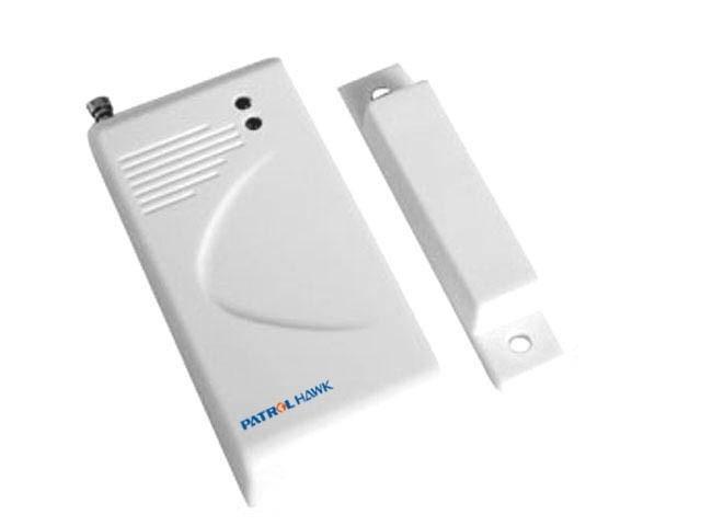 Датчик двери/окна PH-WMC