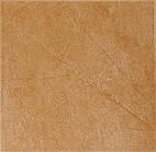 Плитка напольная Атем Astoria B 300x300