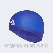 Плавательная шапочка Adidas Adizero XX Competition FJ4981 2020