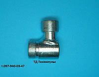 Угол S41 (М33х2,0)