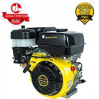 Двигатель бензиновый Кентавр ДВЗ-420Б1X (15 л.с.) | скидка 5% | звоните