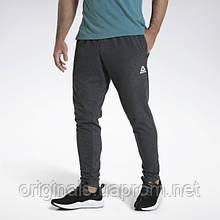 Мужские брюки Reebok CrossFit® USA Track Pants FJ5264 2020