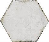 Плитка облицовочная Атем Hexagon Naveda Base 182x210