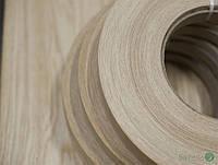 Кромка мебельная Дуб (натуральная) - без клея