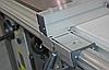 Zenitech FR 1800 Форматно-раскроечный станок по дереву форматно-розкроювальний верстат зенитек фр 1800, фото 5