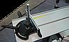 Zenitech FR 1800 Форматно-раскроечный станок по дереву форматно-розкроювальний верстат зенитек фр 1800, фото 6