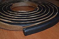 Бентонитовый шнур 15*25мм