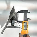 Підгортальник Стріла-2 до мотокультиватору, фото 2