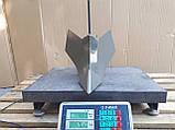 Підгортальник Стріла-2 до мотокультиватору, фото 10