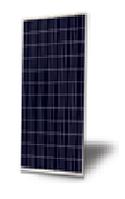 Солнечная панель Altek ALM60-285P