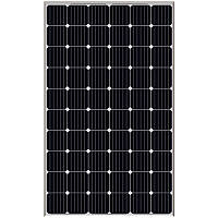 Солнечная батарея 315Вт 24Вольт YGE-60 5ВВ PERC Yingli Solar монокристалл