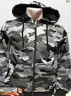 Детский батник ветровка пайта Венгрия утепленная подросток  7, 8, 9, 10, 11, 12, 13, 14, 15, 16 лет