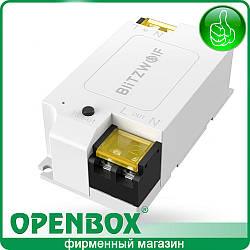 Смарт Реле BW-SS1 3300W 15A Wi-Fi