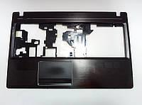 Часть корпуса (Стол) Lenovo G580 (NZ-7064), фото 1