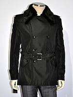 Куртка мужская  № 603/2