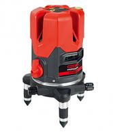 Рівень лазерний Crown CT44023 BMC