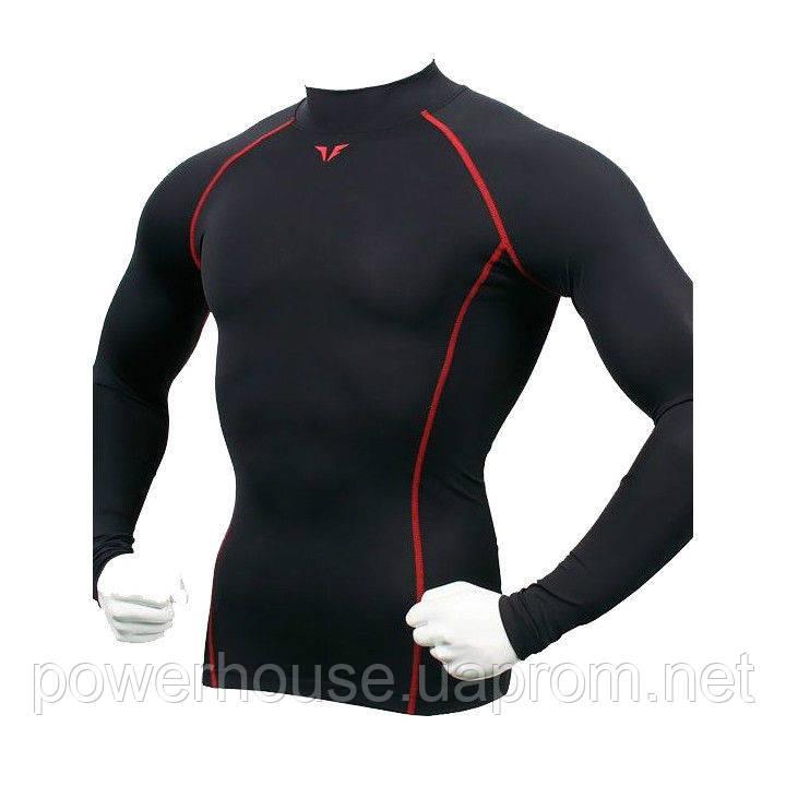 2a6e7e99ba79 Рашгард и штаны Take Five красная строчка - купить по лучшей цене в ...