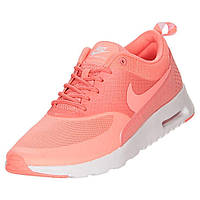 Кроссовки Nike Air Max Thea Pink
