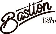 Чоловіче взуття Bastion (Бастіон)