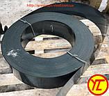 Лента ст. 65Г 0,5х40мм пружинная каленая сталь (ГОСТ 21996-76), фото 3