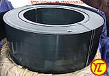 Лента ст. 65Г 0,5х40мм пружинная каленая сталь (ГОСТ 21996-76), фото 4