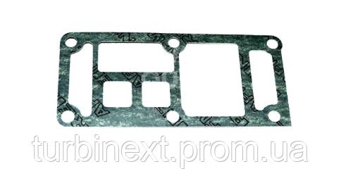 Прокладка двигателя арамидная BMW 3 (E30) 5 (E34) GOETZE 31-026159-00