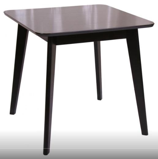 Стол Модерн 80х80
