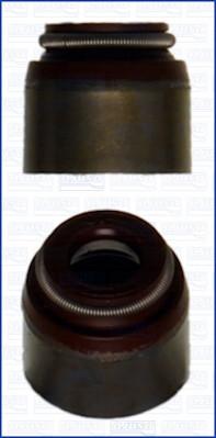 Сальник клапана INFINITIEX RENAULT ESPACE IV AJUSA 12012100