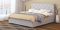 Кровать Novelty «Калипсо» с подъемным механизмом