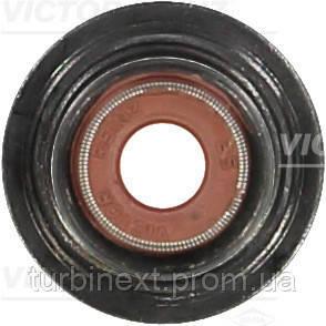 Сальник клапана FIAT DUCATO FORD C-MAX VICTOR REINZ 70-34399-00