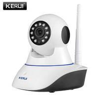 WiFi IP-камера Kerui Z-06