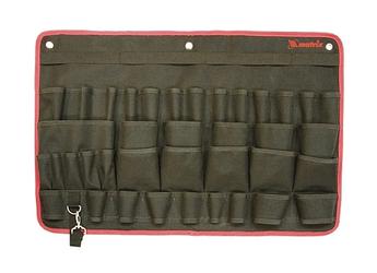 Раскладка для инструмента настенная 675мм*450мм MTX (902459)