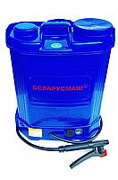 Опрыскиватель аккумуляторный Беларусмаш БЭО 18, фото 1