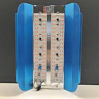 ОРИГИНАЛ! Фитосветильник LED 60W (для растений)