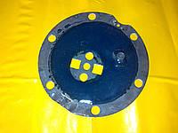 Фланец для бойлера Атлантик Ф-118 мм. с местом под анод