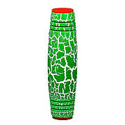 Антистресс игрушка Tumble Мокуру Mokuru Green-White (9000)