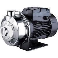 Насос центробежный 0.75кВт Hmax 16.8м Qmax 300л/мин (нерж) LEO 3.0 (775519)