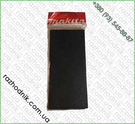 Подошва шлифмашины Makita 9045, фото 2